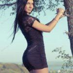 Photo Танюша